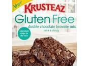 Brownies Krusteaz