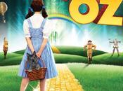 Magicien d'Oz comédie musicale jusqu'au décembre Palais Congrès Paris. #LeMagiciendOz