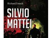 Silvio Mattei loge