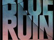 petite déception Blue ruin