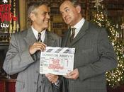 [Blog] (Very British) Christmas Sériephile