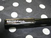 Gimme Brow, aussi Brow Drama