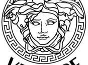 Versace l'histoire mode marque famouse
