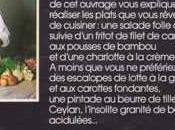 Parillada coquilles Saint-Jacques, homard breton huîtres Belon