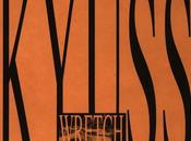 Kyuss #2-Wretch-1991