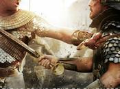 CINEMA: Exodus (2014), hommes dieux Gods