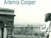Paris libéré (1944 1949) Antony Beevor Artemis Cooper