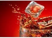 ÉCONOMIE Coca-Cola supprimer effectifs suite plan social devra serrer ceinture
