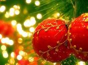 Citations Noël