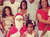 retrouvé Ronaldinho