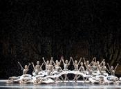 J'ai testé pour vous Casse-Noisette l'Opéra Paris Noël