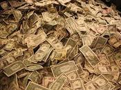 Américains plus riches tous temps
