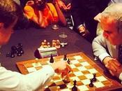 Quizz échecs Magnus Carlsen