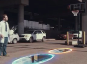 Portal Trick Shots excellent court métrage rater