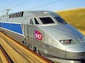 SNCF, nous vous faire préférer route