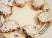 sablés chocolat blanc fourré crème mousseline noir