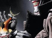 [Critique Batman Dark Detective