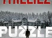 Puzzle Franck Thilliez