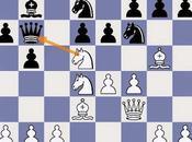 Gagner échecs