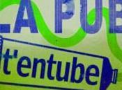 la-pub-tentube