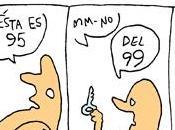 Saluer l'An Neuf avec sourire Miguel [Humour]