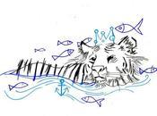 L'horoscope 2015 blog poissons