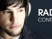 Lancement Radio Contemporaine