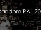 Challenge Random 2015