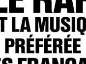 musique préférée francais Laurent Bouneau Tobossi