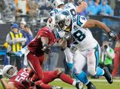 Sautons Conclusions: Cardinals-Panthers
