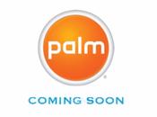 Palm retour 2015?