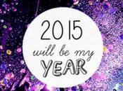 Pourquoi suis prête perdre contrôle 2015