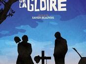 CINEMA: Rançon gloire (Xavier Beauvois, 2014), période crise... period crisis...