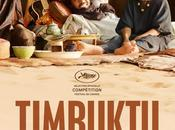 Timbuktu, film d'Abderrahmane Sissako