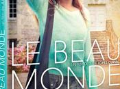 Critique Dvd: Beau Monde