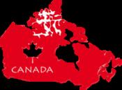 Quelques conseils pratiques pour préparation d'un road trip Canada