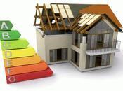 Choisissez maison basse consommation pour votre famille