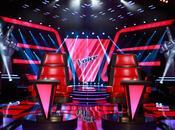 4ème saison Voice encore plus digitale