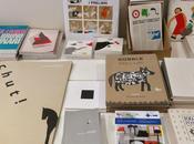 livre d'artiste pour enfant chez Trois Ourses