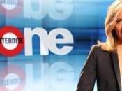 Audiences Sherlock Holmes tête TF1, France deuxième