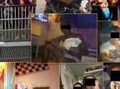 PRISON. gouvernement fort pour combattre Dieudonné, mais prisons…