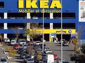 Niort Rochelle battent pour accueillir Ikea