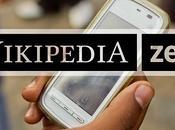 Ghana: Wikipedia gratuit pour abonnes