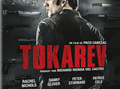 [concours] blu-ray tokarev gagner
