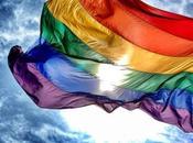 France, encore peur mariage homosexuel