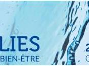 Thermalies Salon l'Eau Bien-être Janvier 2015