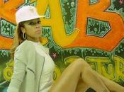 music videos: keyshia cole that (b.a.b.)