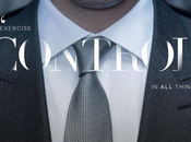 promo Fifty Shades Grey poursuit