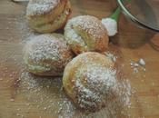 Mini-galette frangipane clémentine canelle