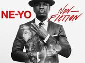 music: ne-yo make easy